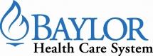 Baylor Health Care System