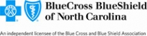 BlueCross BlueShield of North Carolina