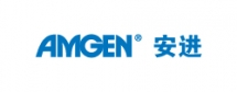 Amgen Biotechnology Consultation (Shanghai) Co., Ltd