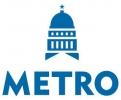 Capital Metro transportation Authority