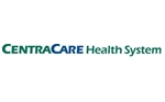 CentraCare Health System
