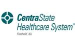 CentraState Medical Center