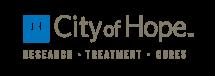 City of Hope National Medical Center