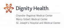 Dignity Health Arizona