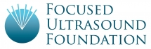 Focused Ultrasound Foundation