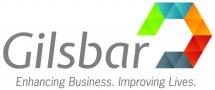 Gilsbar, LLC