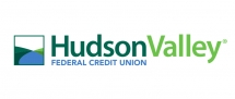 Hudson Valley Federal Credit Union (HVFCU)