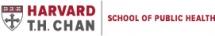 Harvard T. H. Chan School of Public Health