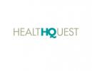 Nuvance Health - Corporate Headquarters