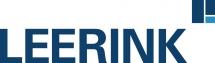 Leerink Partners LLC