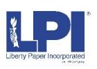 Liberty Paper, Inc.