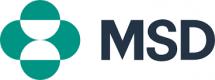 MSD R&D Co., LTD