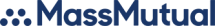 Massachusetts Mutual Financial Group