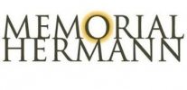 Memorial Hermann Health System