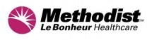 Methodist Le Bonheur