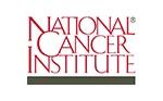 National Cancer Institute (NCI)