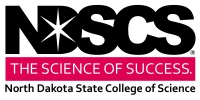 North Dakota State College of Science