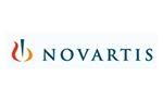 Novartis International AG