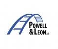 Powell & Leon, LLP