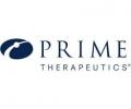 Prime Therapuetics