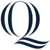 Quinnipiac University - North Haven Campus