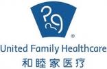 Shanghai United Family Hospital, Co. Ltd.