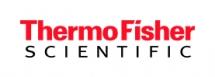 Thermo Fisher Scientific (China) Co., Ltd.
