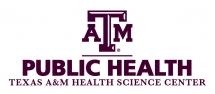 Texas A&M School of Public Health