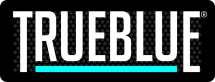 TrueBlue Inc.