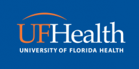 UF Health Central Florida