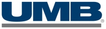 UMB Financial Corporation