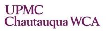 UPMC Chautauqua WCA