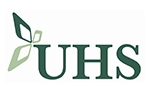 United Health Services (UHS) Hospitals