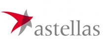 Astellas US LLC