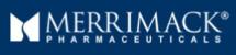 Merrimack Pharmaceuticals, Inc.