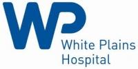 White Plains Hospital