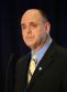 Mr. Thomas Kean<br/>Executive Director<br/>C-Change