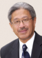 Dr. Victor Dzau<br/>President and CEO<br/>Duke University Health System
