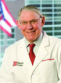 Dr. Steven G. Gabbe<br/>CEO<br/>Wexner Medical Center at The Ohio State University