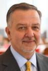 K. Andrew Crighton, MD