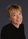 Dr. Michelle Bennet