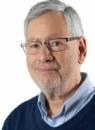 Ron Z. Goetzel, PhD