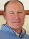 David Shepperly, MD, MHS, FACOEM