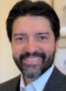 Marcelo C. Targino, MD, MPH
