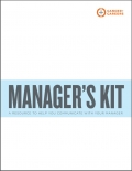Manager's Kit