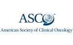 American Society of Clinical Oncology (ASCO)