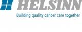 Helsinn Healthcare SA