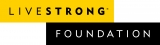 The LIVESTRONG Foundation