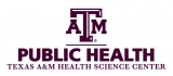 Texas A&M School of Public Health
