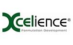XCelience, LLC